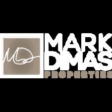 mark dimas.png