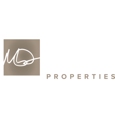 mark dimas.png