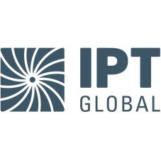IPT Global.png
