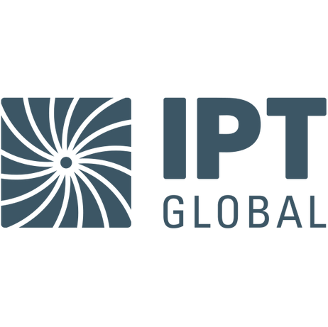 IPT Global.png