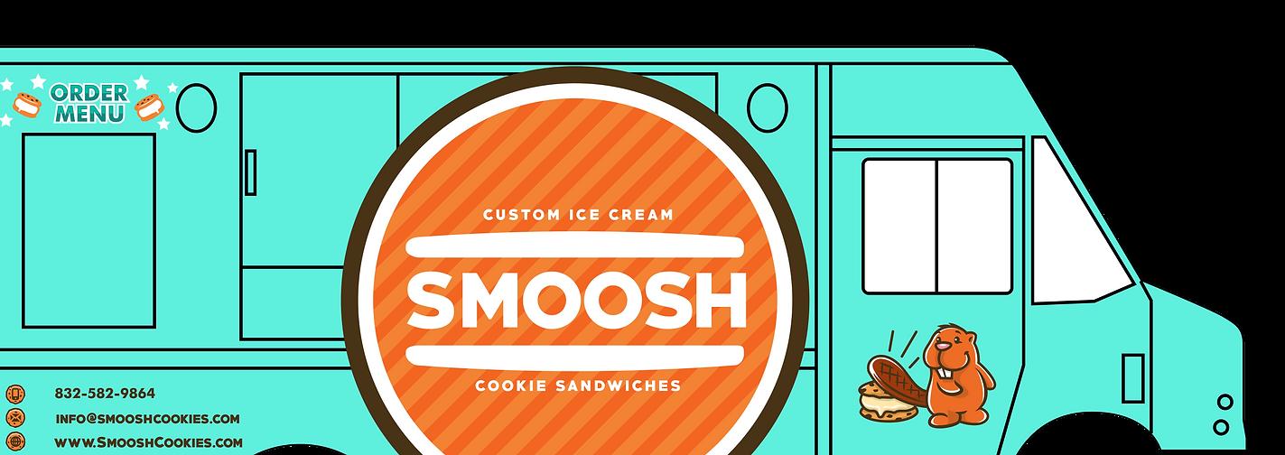Smoosh wrap.png