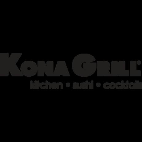 Kona Grill.png