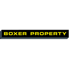 boxer properties.png