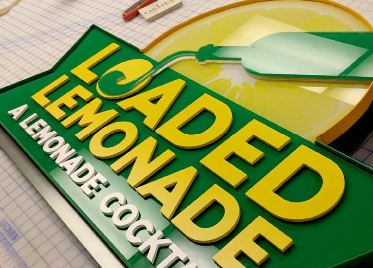 loaded lemonade.jpg