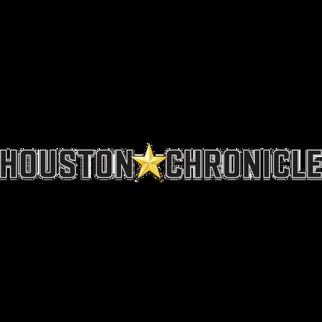 Houston Chron.png