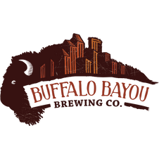 Buff Brewing.png