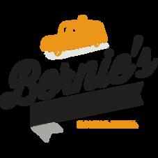 Bernies.png