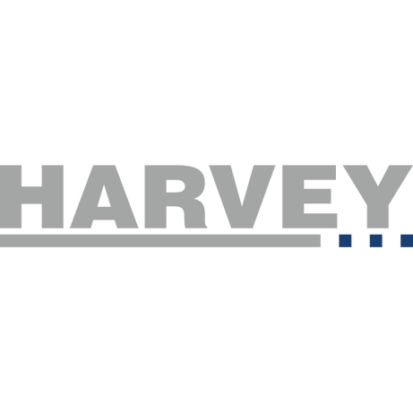 Harvey.png