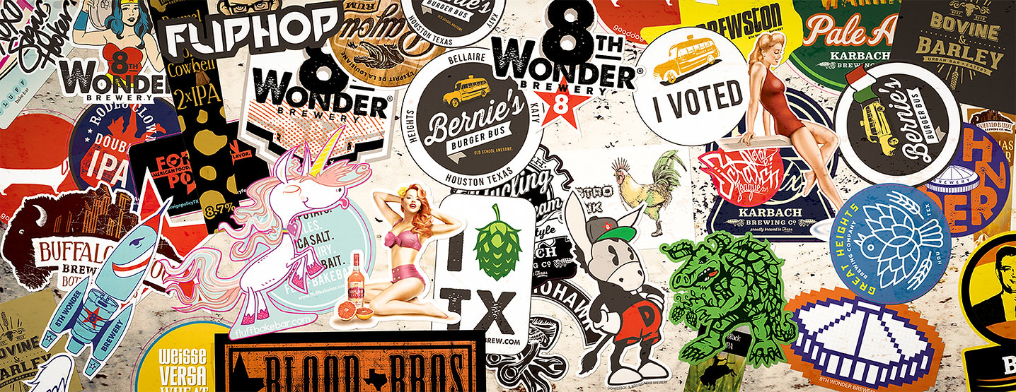 sticker page_WEB.jpg