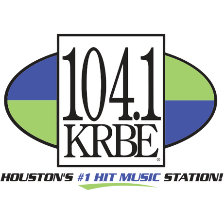 KRBE.png