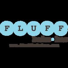 Fluff Bake Bar.png