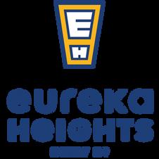 Eureka Heights.png