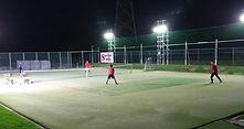 ナイターテニス.jpg