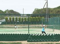 ジュニアテニス風景_edited.jpg