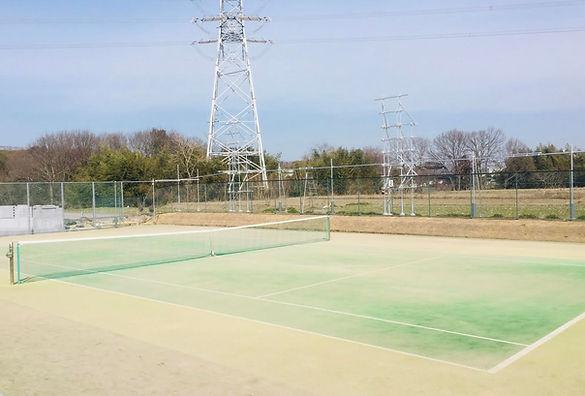 テニスコート会員用 (1).jpg