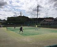 会員様テニス.jpg