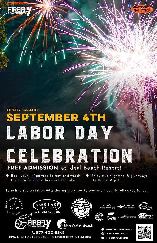 Fireworks Labor Day 2021.jpg