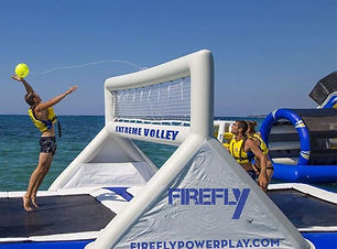Floating Trampoline Volleyball.jpg