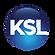 KSL%20Logo_edited.png
