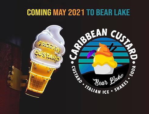 Caribbean Custard Tease with space.jpg