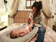 Pied massage bébé 2.jpg
