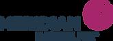 MI_Logo_R_RGB.png