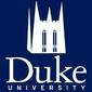 Duke University.png