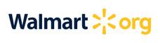 Logo-WalmartORG-DarkBlueYellow@3x-100.jp