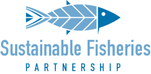 Sustainable Fisheries Partnership.png