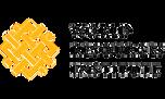 wri-logo.png