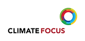 Climate Focus.png