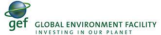 Global Environment Facility.jpg