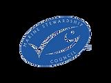 Marine Stewardship Council.png