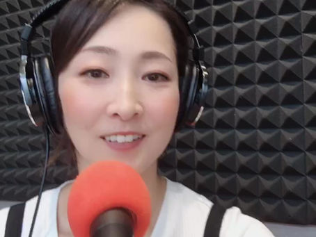 梅園紗千の最近ど〜よ!(動画)