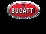 BUGATTI HOUSTON LOGO_HIRESV3_CROP.png