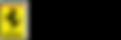 ferrariofhouston_logo-1.png