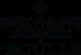Patek_Showroom_at_deBoulle_Logo_Black.pn