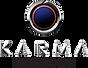 Karma_Logo_stacked_Houston_Blk_txt_RGB.p