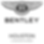 BENTLEY HOUSTON LOGO_HIRES_WHITE_black.p