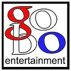 Gobo Logo.jpg