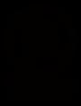 BC-Full-Watermark-black.png