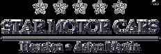 SMC-3D-Centered-Logo-black-Aston-Martin-