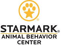 Starmark ABC logo all V.jpg