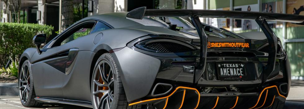 CAR_DSC06567.jpg