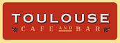 Toulouse_Logo_FINAL.png