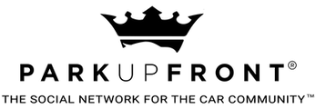 Black PUF Logo w Trademark no lines TM h