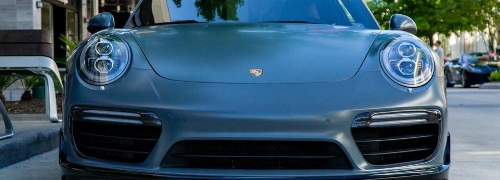 CAR_DSC06547.jpg