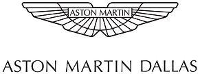_2017Aston-Martin-Dallas-Black.jpg