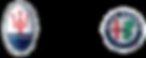 HELFMAN_LOGOOPTIONS_v2.png