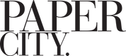 PaperCity logo[1].png